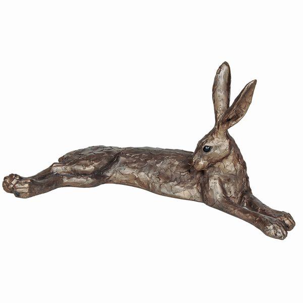 Honeysuckle - Large lying Hare